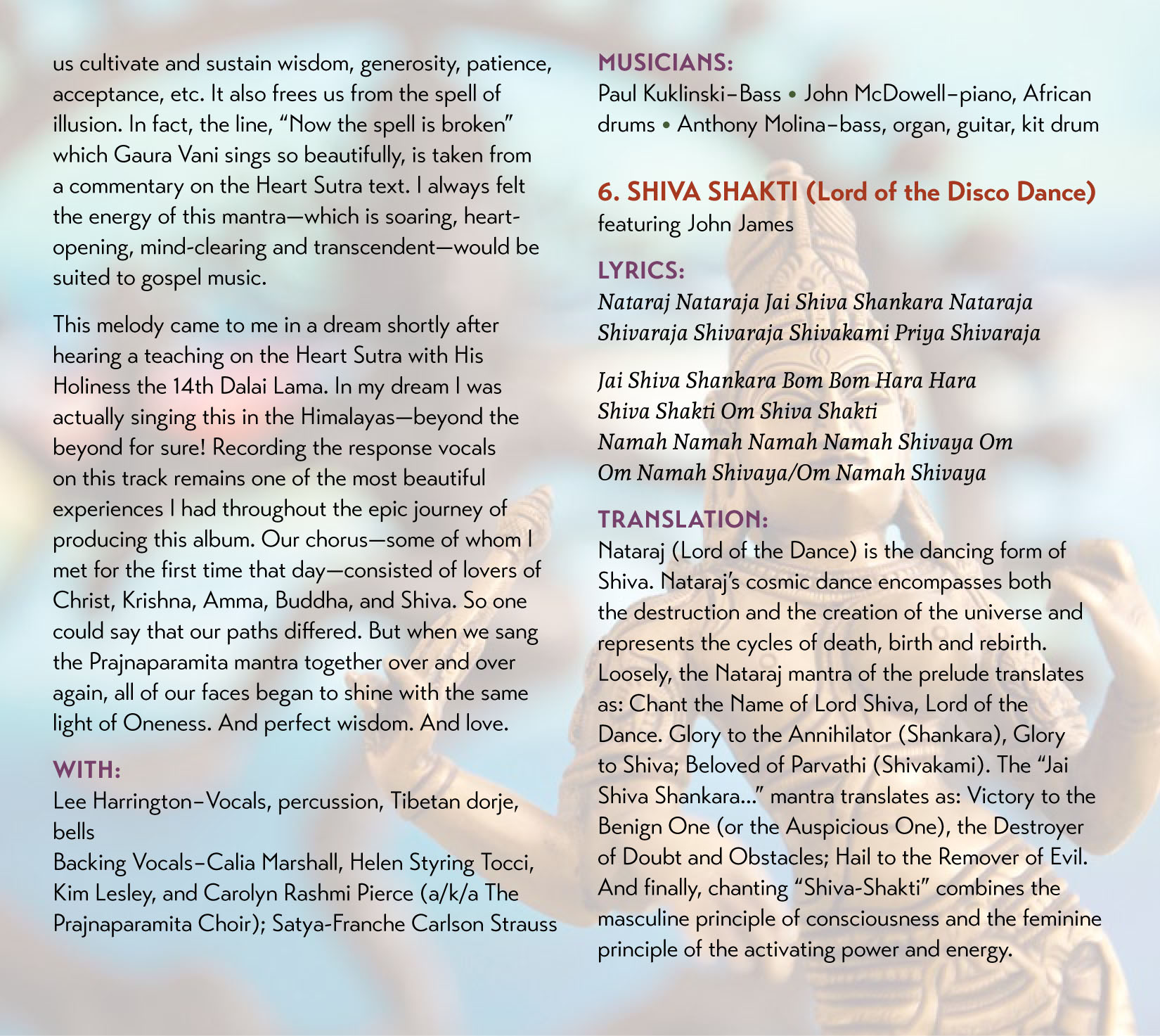 BeyondTheBeyond_AMantraMusicExDigitalBooklet_IGG_rev08-28-16 15