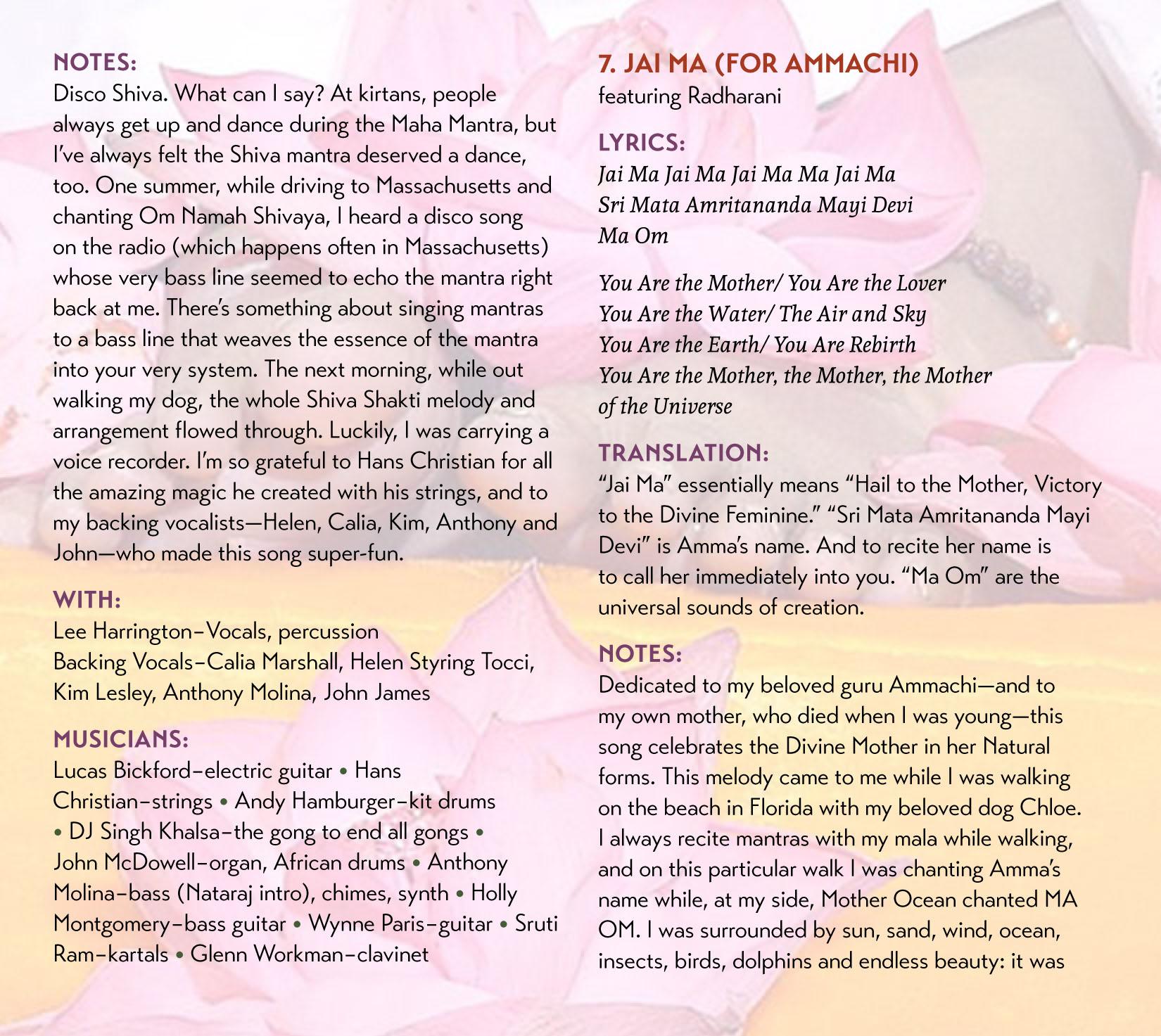 BeyondTheBeyond_AMantraMusicExDigitalBooklet_IGG_rev08-28-16 16