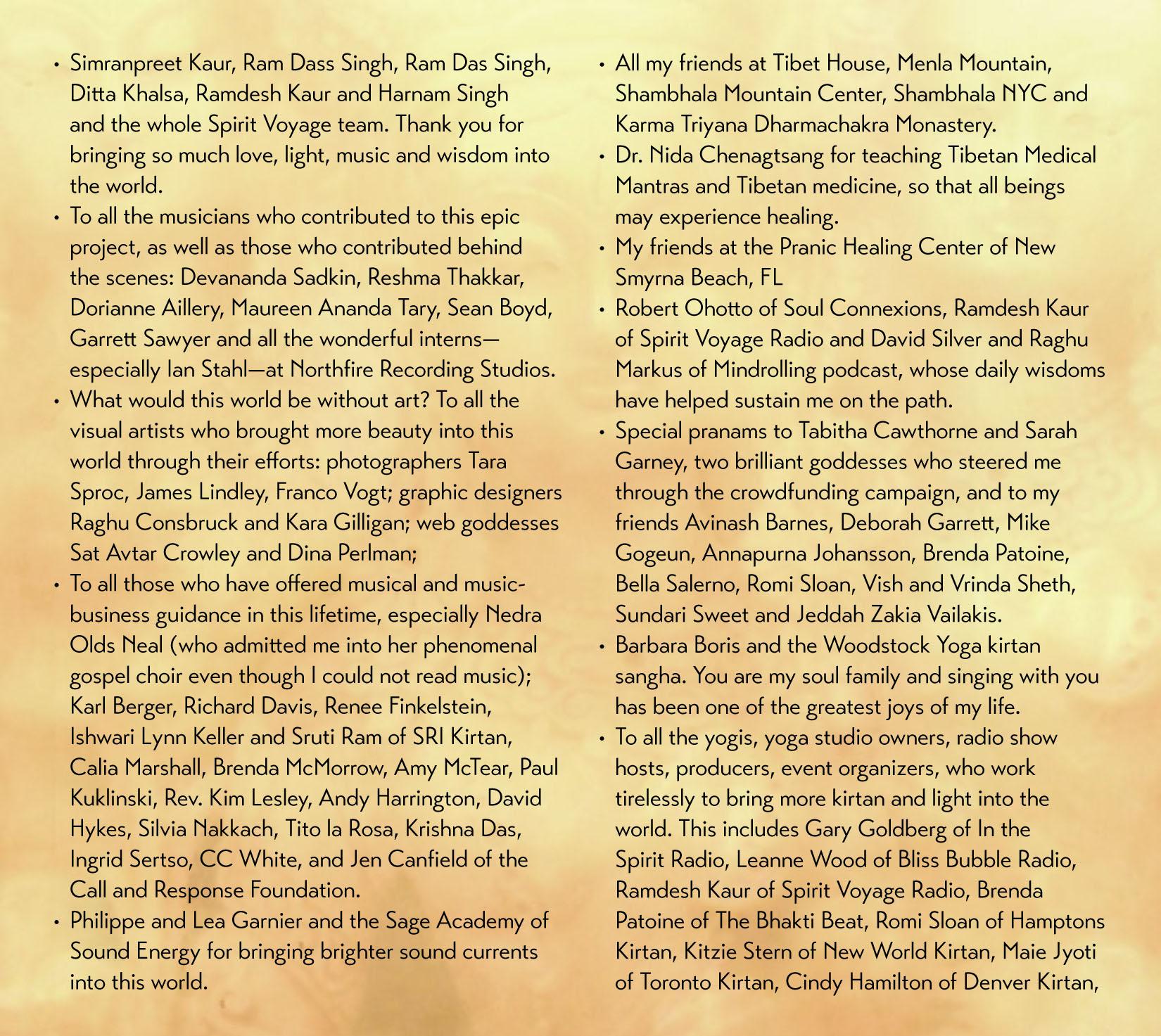 BeyondTheBeyond_AMantraMusicExDigitalBooklet_IGG_rev08-28-16 19