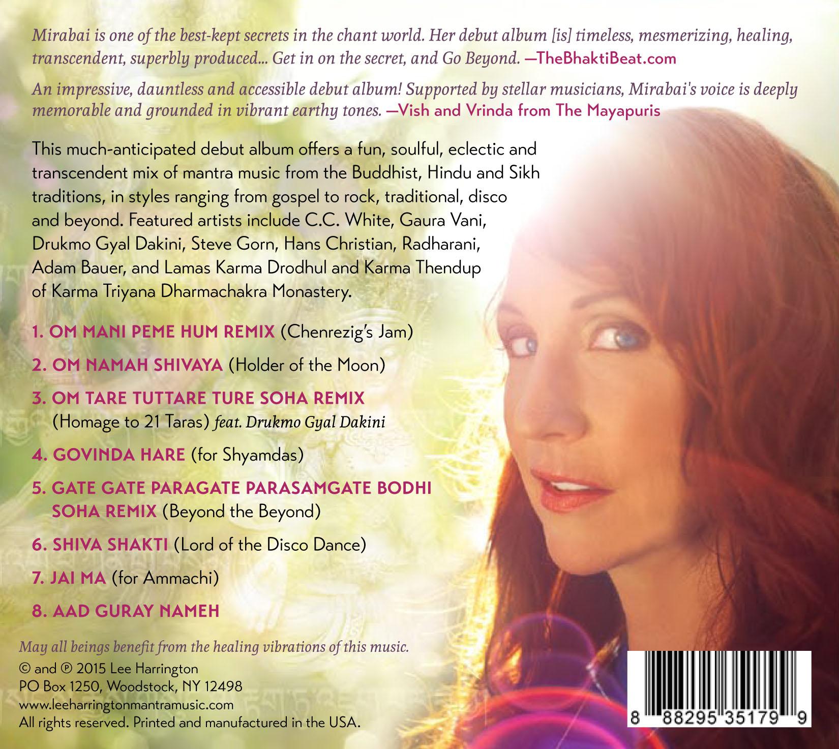 BeyondTheBeyond_AMantraMusicExDigitalBooklet_IGG_rev08-28-16 2